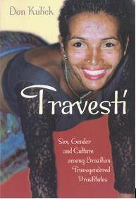 travestis3