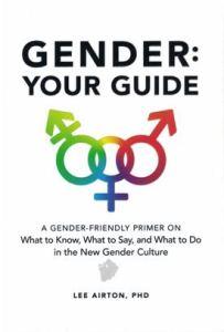GenderGuideHome
