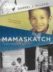 mamaskatch-1