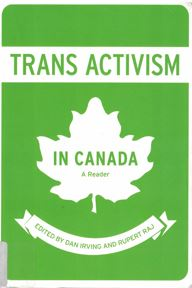TransActivism1