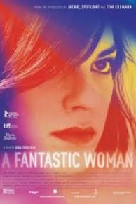 FantasticWoman1