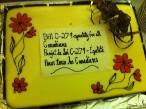 279-cake