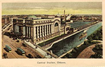 UnionStation1