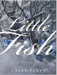 LittleFish2