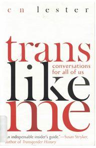 TransLikeMe2