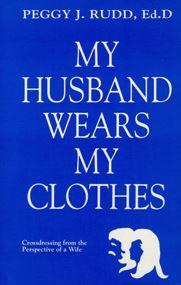 HusbandCBook