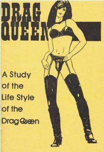 DragQueen1