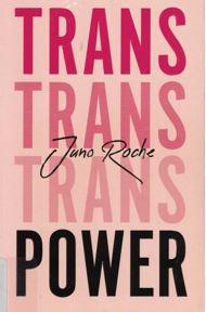 TransPower1