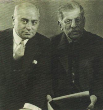 HirschfeldBenjamin