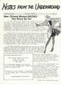 NFTU1988-no1Web