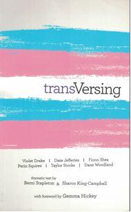 TransVersing-small