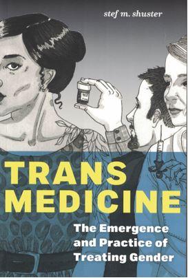TransMedicine